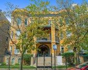 832 W Belle Plaine Avenue Unit #1E, Chicago image