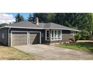 2315 GEARY  ST, Albany image