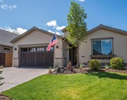 2623 Nw Boulder Ridge  Loop, Bend image