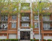 4330 N Neva Avenue Unit #204, Norridge image