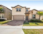 8884 Bengal Court, Kissimmee image