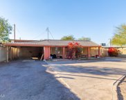 3926 S 3rd Avenue, Phoenix image