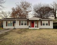 2821 Kilburn Avenue, Dallas image