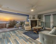 3591     Ocean Front Walk, Pacific Beach/Mission Beach image