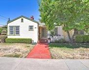 1137 Willow Glen Way, San Jose image