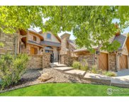 1180 W 141st Circle, Westminster image