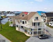 38813 Taft Ave  Avenue, Selbyville image