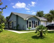 107 Coachman Ln., Surfside Beach image