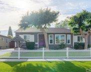 3669     Lees Avenue, Long Beach image