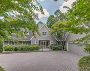 56 Old Hickory  Trail, Hendersonville image