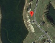 198 Spicer Lake Drive, Holly Ridge image