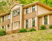 4996 Browntown, Chattanooga image