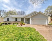 1033 Claycrest  Drive, St Charles image