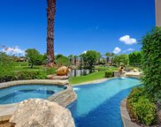 630 Gold Canyon Drive, Palm Desert image