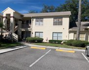 7828 Hardwick Drive Unit 912, New Port Richey image