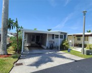 145 Barbados Way, Fort Myers Beach image