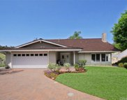 4812     Blackhorse Road, Rancho Palos Verdes image