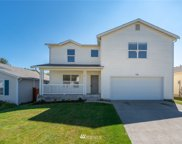 14915 94th Avenue Court East, Puyallup image
