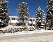 814 Cardinal Street, Colorado Springs image