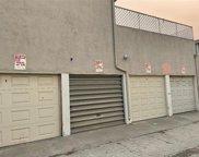1035   E Appleton Street   10, Long Beach image