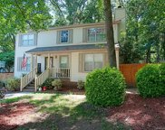 4862 Hickory Nut  Court, Rock Hill image