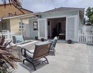 218     11th Street, Huntington Beach image