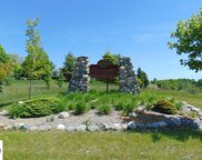 44 S Cherry Blossom Lane, Suttons Bay image