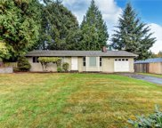 2718 175th St SE, Bothell image