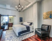 705 Main Street Unit 709, Houston image