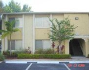 4701 S Texas Avenue Unit 4701D, Orlando image