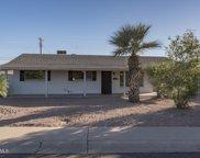 8049 E Fairmount Avenue, Scottsdale image