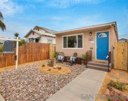 4519-21 37th Street, Normal Heights image