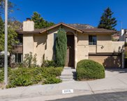 2915     Hopeton Road, La Crescenta image