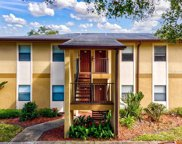 12261 Sailwinds Drive Unit 202, Largo image