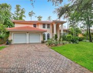 6610 NW 41st St, Coral Springs image