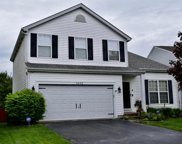 5492 Sweet Gale Court, Canal Winchester image