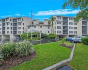 7317 Estero Blvd Unit 417, Fort Myers Beach image