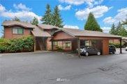 15633 NE 18th Street Unit #F-203, Bellevue image