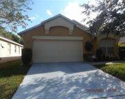 3769 Shawn Circle, Orlando image
