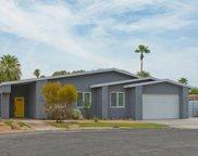 36422     Sandsal Circle, Rancho Mirage image