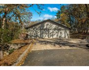 140 GRAY SQUIRREL  CT, Winchester image