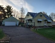 3474 White Bear Avenue N, White Bear Lake image