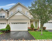 20 Village Drive, Eatontown image