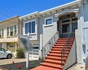 63 Rolph  Street, San Francisco image