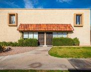 1320 E Bethany Home Road Unit #57, Phoenix image