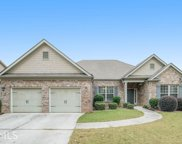 771 Springs Crest Dr, Dallas image