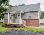 8606 Winands Rd, Randallstown image