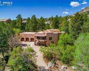 411 Darlington Way, Colorado Springs image