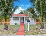 1725 Nw 63rd St, Miami image
