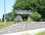 TBD 5-1 Dahlia, Huntsville image
